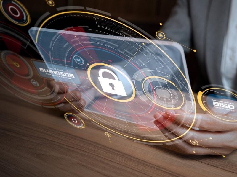 anonymousone-cybersecurity-min