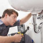 Hints And Tips To Help You Do Your Own Plumbing