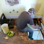 The New Rules Of Home Improvement