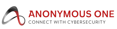 Anonymous One – Connect with Cybersecurity