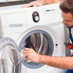 Refurbished and Used Washing Machines
