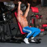 Enhance Testosterone Naturally
